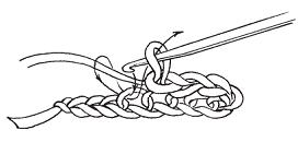 Летнее вязание. Модная коллекция