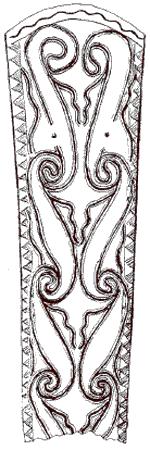 Кельты-язычники. Быт, религия, культура