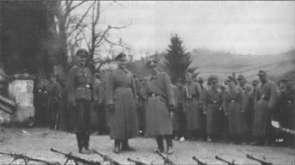 14-я гренадерская дивизия СС «Галиция»