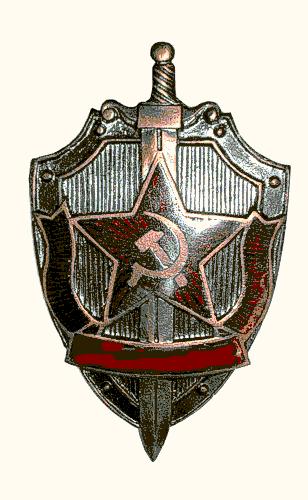 Князь Вольдемар Старинов