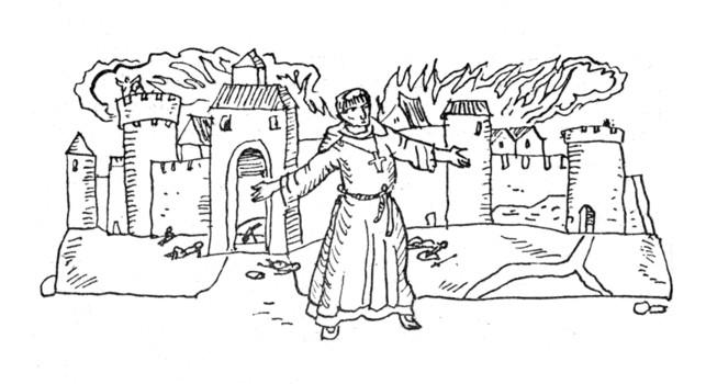 Картины из истории народа чешского. Том 1