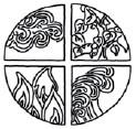 Ведьмы и сила четырех стихий