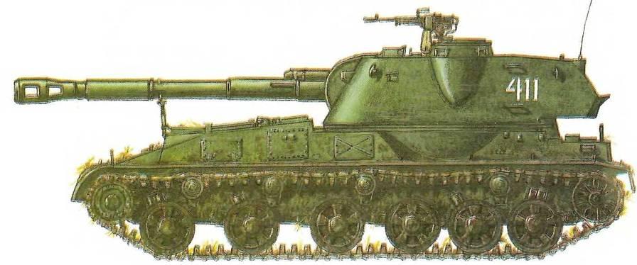 Техника и оружие 1996 06