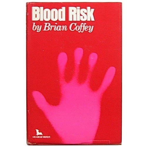 Кровавый риск