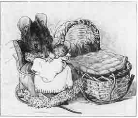Beatrix Potter Artist, Storyteller and Countrywoman
