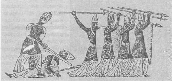 Преступники и преступления с древности до наших дней. Гангстеры. Разбойники. Бандиты