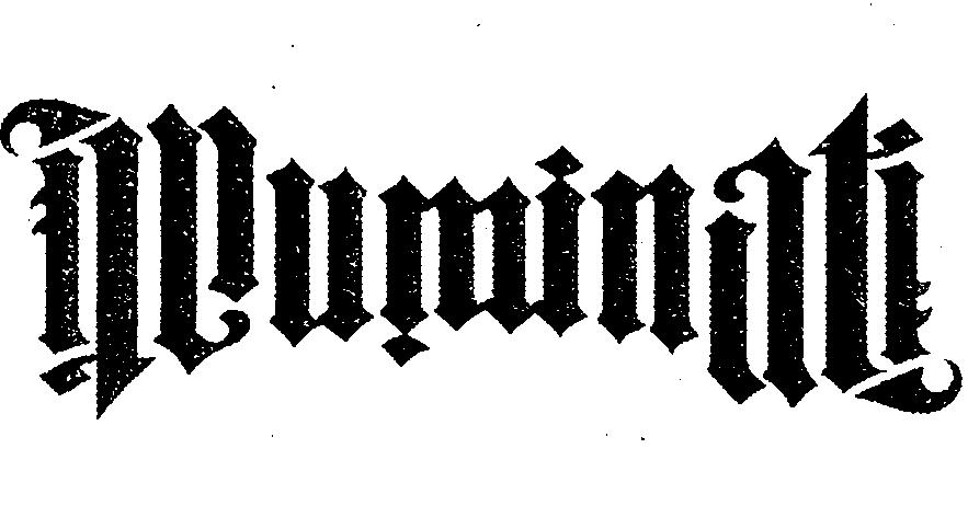 Янголи і демони