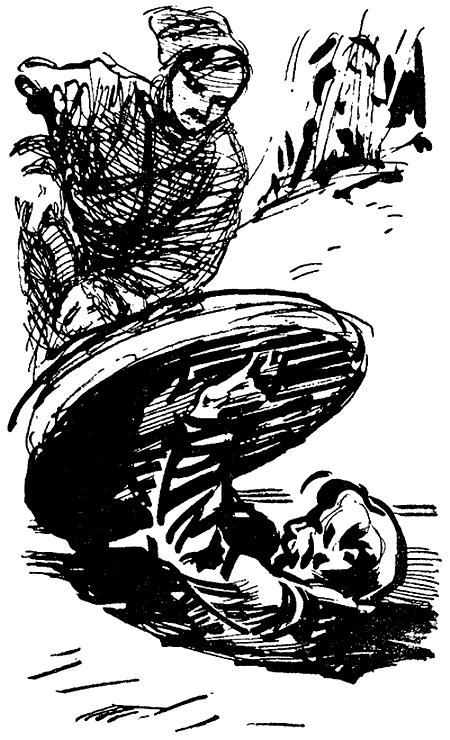 Искатель 1969 #6