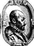 Славянское царство (историография)