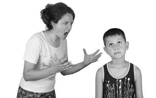 Как вырастить Личность. Воспитание без крика и истерик