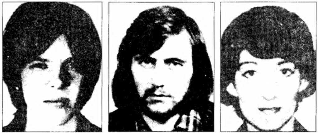 Секреты Штази. История знаменитой спецслужбы ГДР