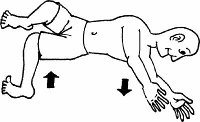10 рецептов хорошего сна