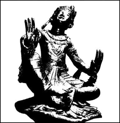 Тайны богов и религий