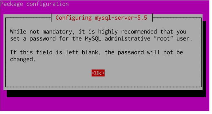 Comecando com. Linux