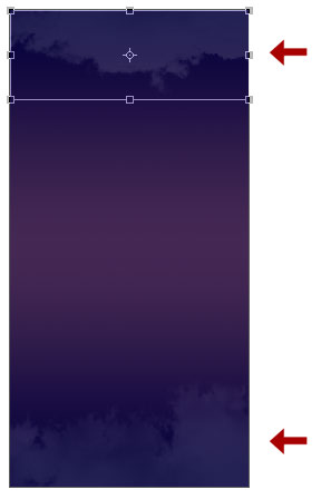 HTML5 Canvas e JavaScript