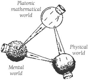 Жизнь в невозможном мире: Краткий курс физики для лириков