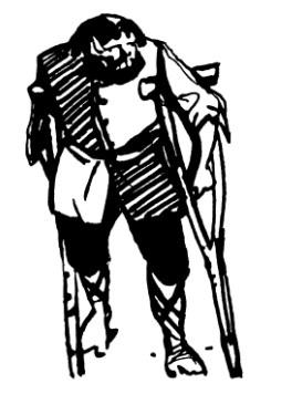 Праздник Святого Йоргена (с иллюстрациями)