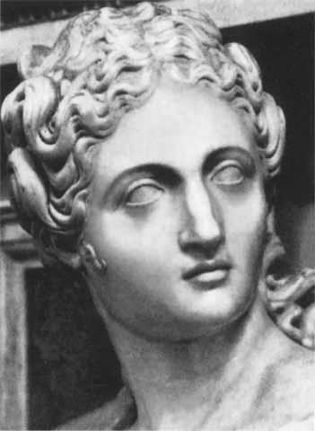 Лукреция Борджа