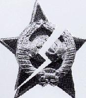 Записки советского офицера
