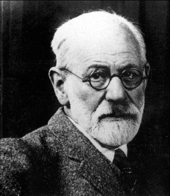 Век психологии: имена и судьбы