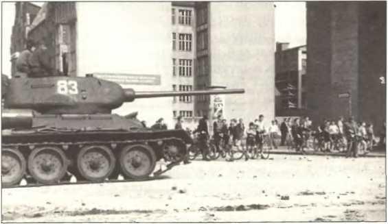Русский Берлин