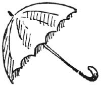 Чарівний талісман (збірник)