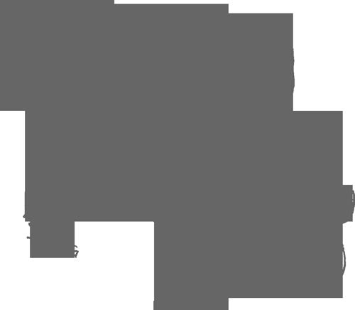 Как писать убедительно. Искусство аргументации в научных и научно-популярных работах