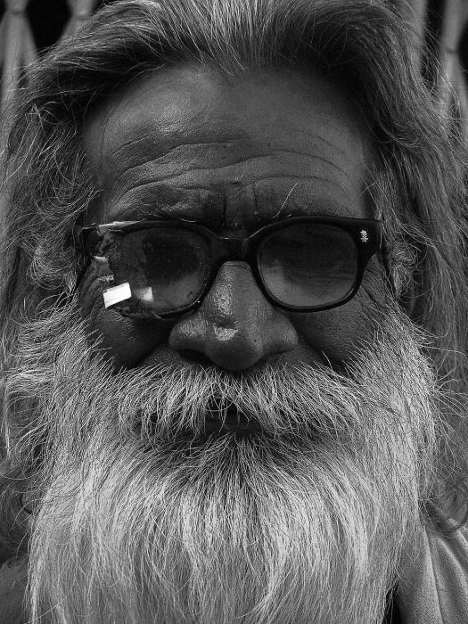 Бом Булинат. Индийские дневники