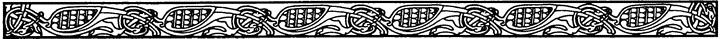 Тайны древних бриттов