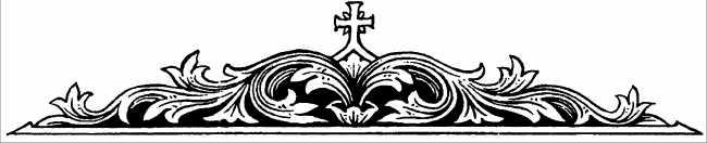 Вятскии исповедник: святитель Виктор (Островидов)