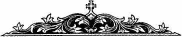 Священноисповедник Димитрий, архиепископ Гдовский. Сподвижники его и сострадальцы
