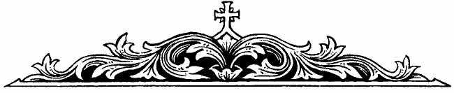 Священномученик  иосиф, митрополит Петроградский