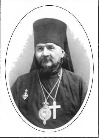 Санкт-Петербургские Духовные школы в XX-XXI вв. Т. 1