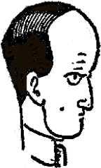 Татуированная графиня или чрезвычайное приключение сыщика Джим-Джо