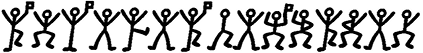 Таинственные страницы. Занимательная криптография