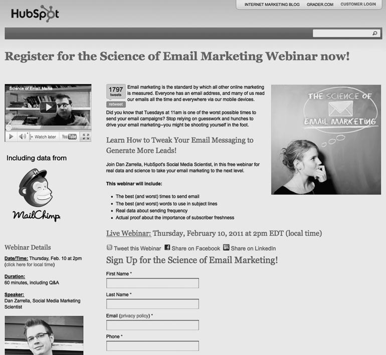 Контент-маркетинг. Новые методы привлечения клиентов вэпоху Интернета