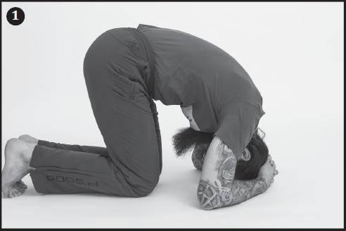 Лучшие шаманские практики выздоровления