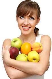 100 правил отличного здоровья