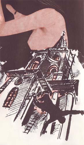 Журнал Искатель. Искатель 1992 #05
