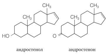 Удивительные истории о веществах самых разных