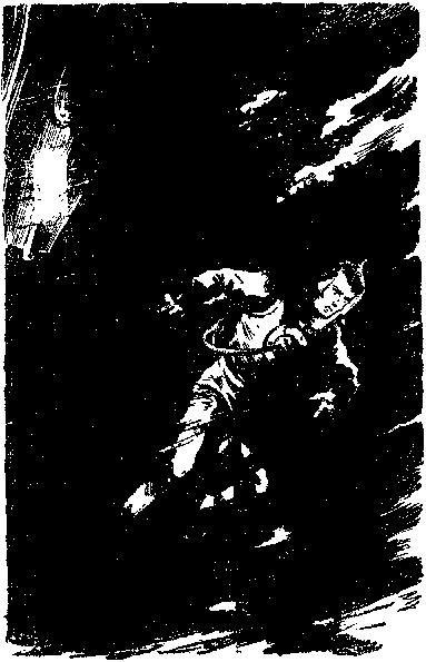 Сквозь время (сборник)