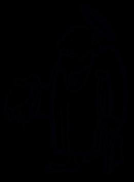 Реникса (второе издание) (с илл.)