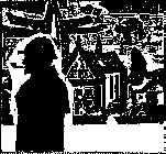 Химические приключения Шерлока Холмса