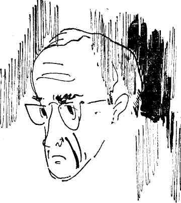 Коллекция геолога Картье