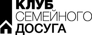 Безмолвный дом (Михайлов Анатолий)