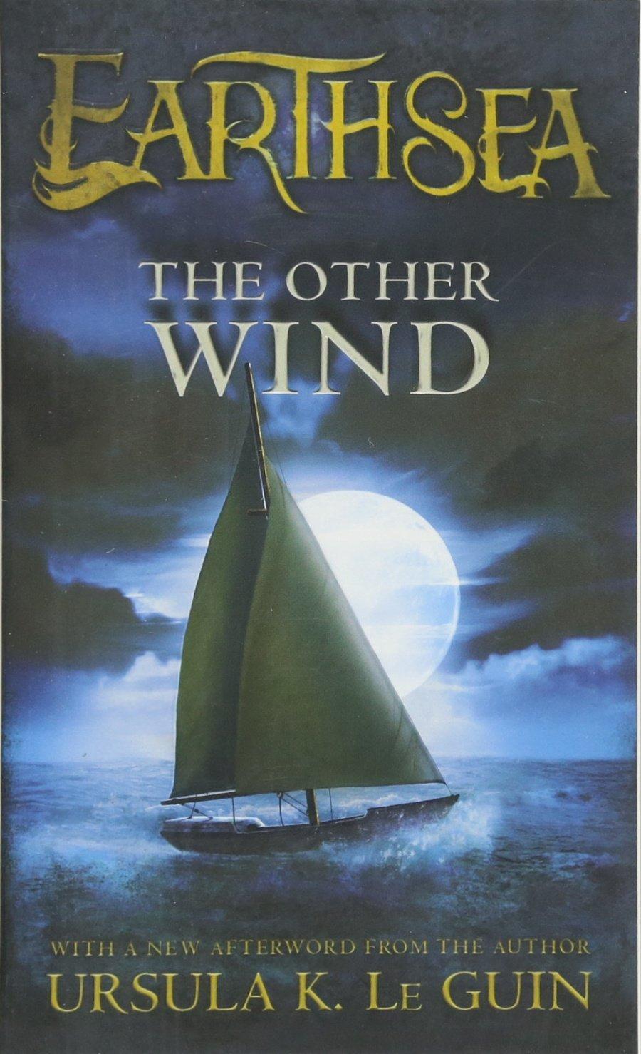 На інших вітрах