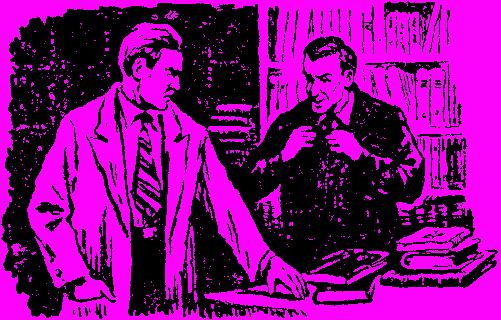 Приключения майора Пронина (сборник)