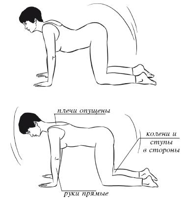 Дыхательная йога.  Самые эффективные дыхательные упражнения.