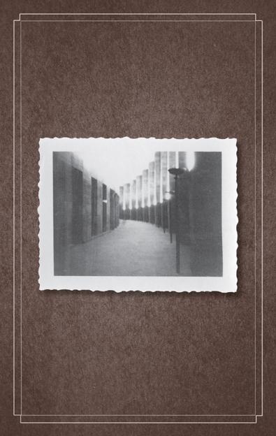 Библиотека душ (неофициальный перевод)