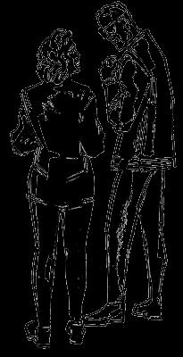 Искатель 1961 #01